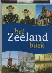 Het Zeeland boek