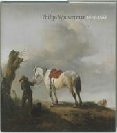Philips Wouwerman 1619-1668