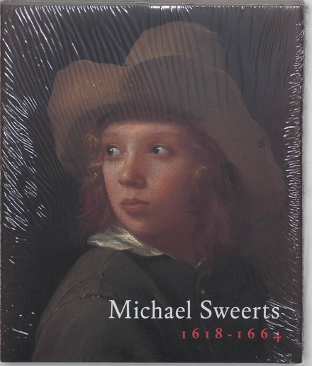 Michael Sweerts 1618-1664