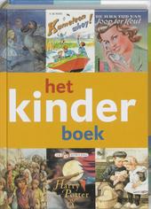 Het kinderboek