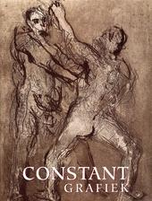 Constant : grafiek