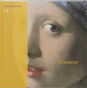 Vermeer in het Mauritshuis
