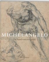 Michelangelo : de hand van een genie