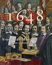 1648 : Vrede van Munster : feit en verbeelding