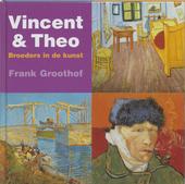 Vincent en Theo : broeders in de kunst