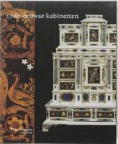 17de-eeuwse kabinetten