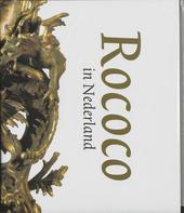 Rococo in Nederland