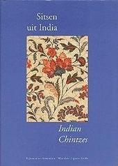 Sitsen uit India