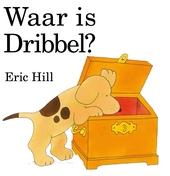 Waar is Dribbel ?