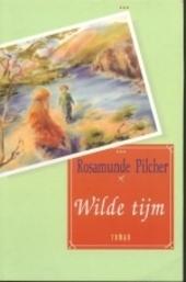 Wilde tijm : roman