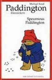Speurneus Paddington