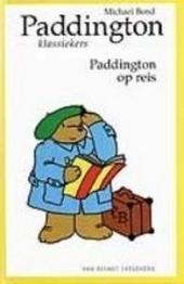 Paddington op reis