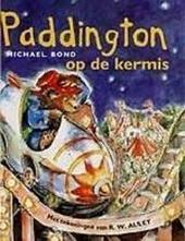 Paddington op de kermis