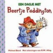 Een dagje met Beertje Paddington
