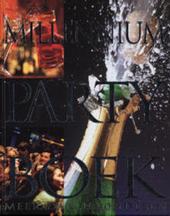 Het millennium partyboek