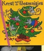 Kerst met de bosmuisjes