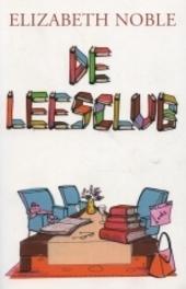De leesclub