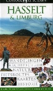 Hasselt en Limburg