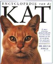 Encyclopedie van de kat