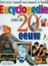 Encyclopedie van de 20ste eeuw
