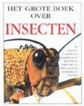 Het grote boek over insecten