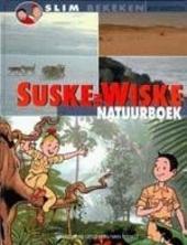 Suske en Wiske natuurboek