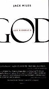 God : een biografie