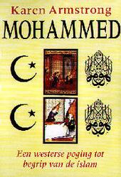 Mohammed : een westerse poging tot begrip van de islam