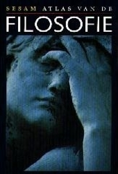 Sesam atlas van de filosofie