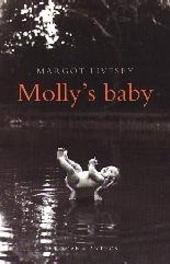 Molly's baby