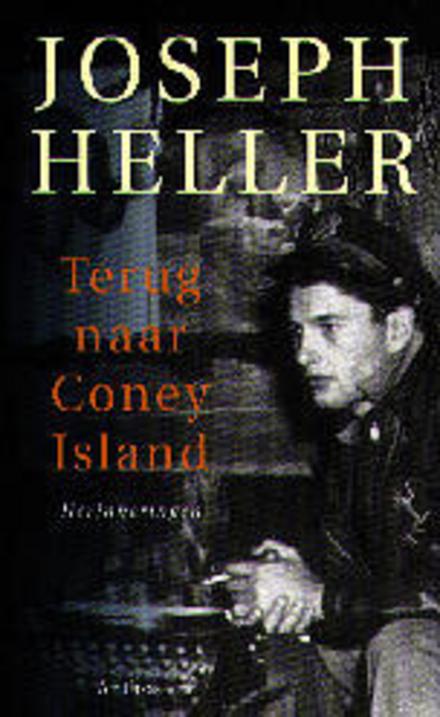 Terug naar Coney Island : herinneringen