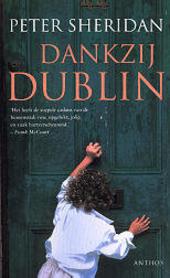 Dankzij Dublin