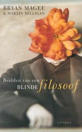 Beelden van een blinde filosoof