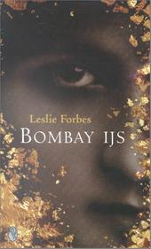 Bombay ijs