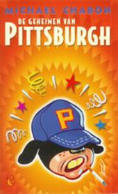De geheimen van Pittsburgh
