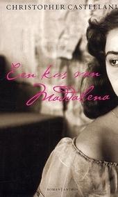 Een kus van Maddalena