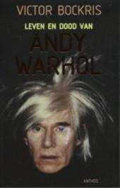 Leven en dood van Andy Warhol
