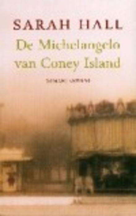 De Michelangelo van Coney Island