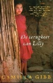 De terugkeer van Lilly