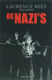 De nazi's