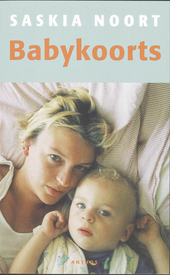 Babykoorts