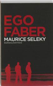 Ego Faber