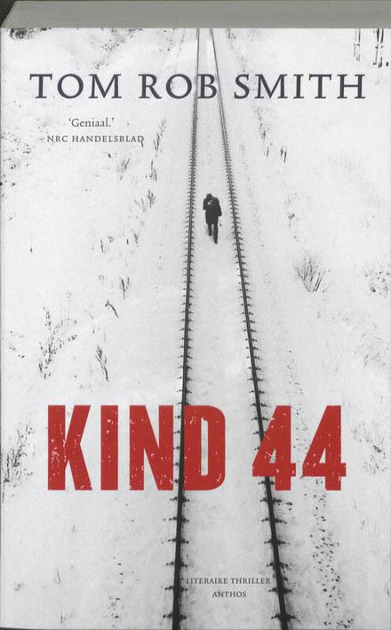 Kind 44