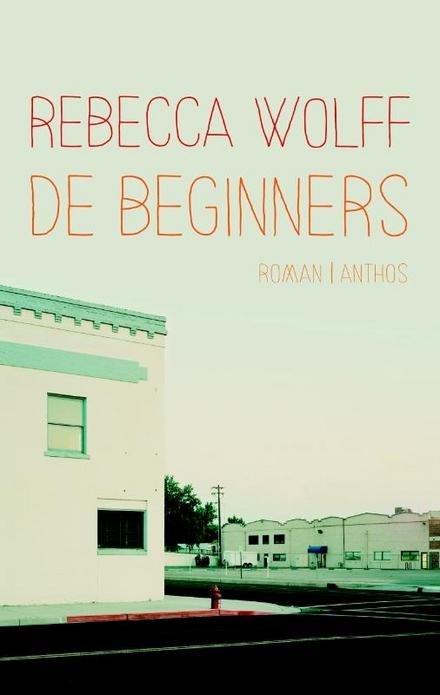 De beginners