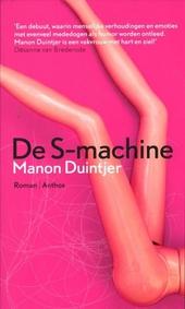 De S-machine