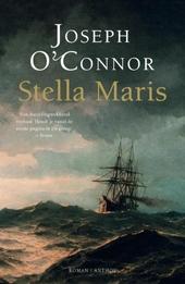 Stella Maris : vaarwel dierbaar Ierland