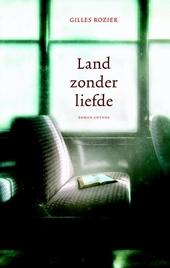 Land zonder liefde