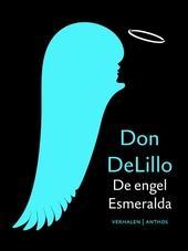 De engel Esmeralda : verhalen