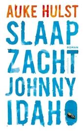 Slaap zacht, Johnny Idaho