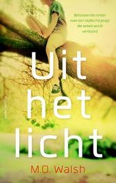 Uit het licht